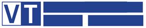 VinylTech Pipe Logo